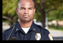 Uniformed Security Guard Company Tupelo MS